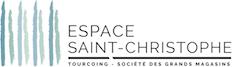 Espace ST Christophe